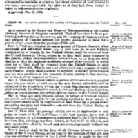 1892 Geary Act - c52s1ch60.pdf