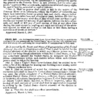 1901 Supplement Chinese Exclusion - 31 Stat. 1093 - c56s2ch845.pdf