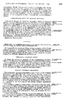 1901 Army Appropriations - 56CongS2Ch803 - Spooner Amendment 910.pdf