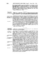 1917 Immigration Act - 39 Stat. 874 - legisworks.pdf