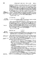 1946 Luce-Celler Act - 60 Stat. 416 - c79s2ch534.pdf