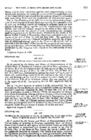 1946 Chinese War Brides Act - 60 Stat. 975 - c79s2ch945.pdf